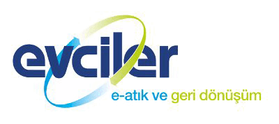 Evciler Chemical