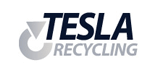 Tesla Recycling
